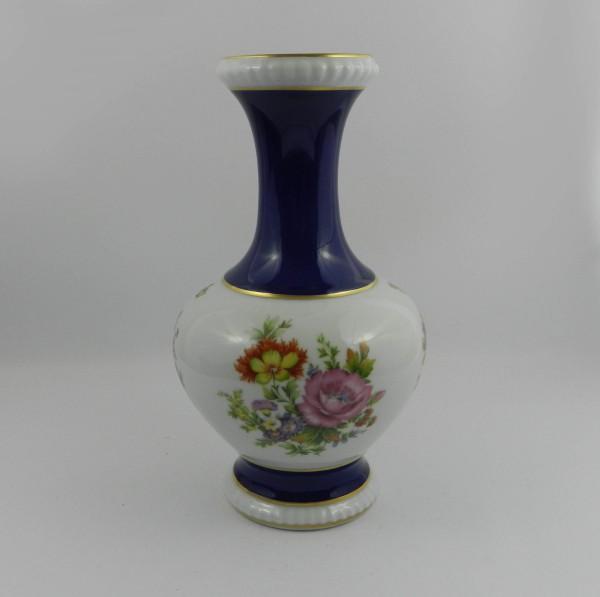 Duży wazon Waldershof