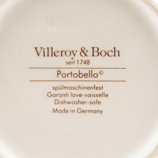 Wazon Villeroy&Boch Portobello
