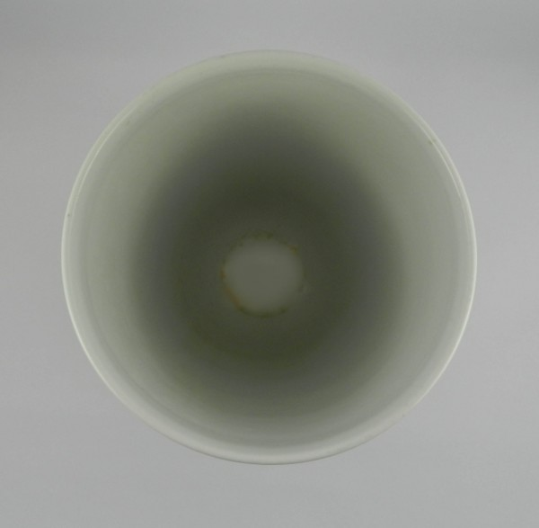 Duży wazon Hutschenreuther up