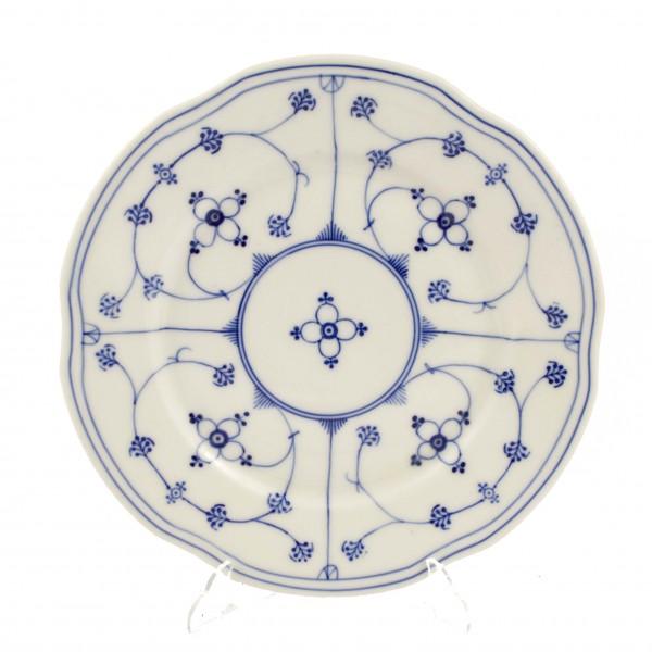 Serwis obiadowy Carl Tielsch dessert plate