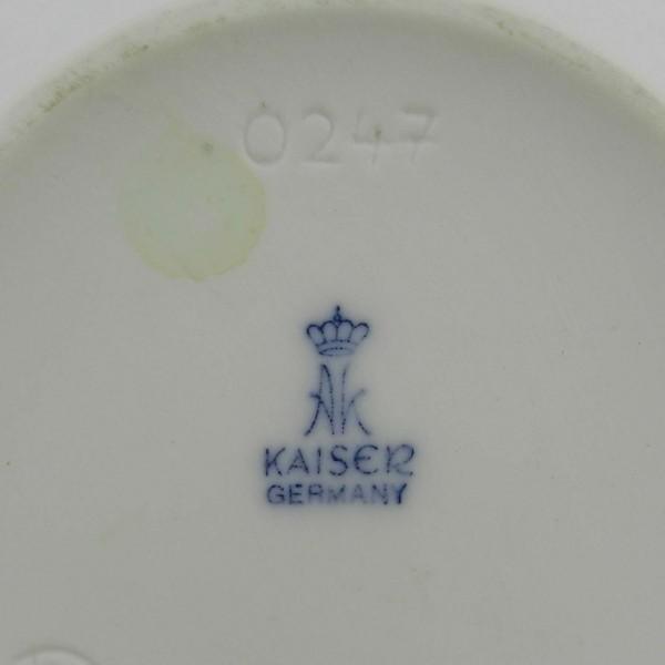 Wazon Kaiser mark