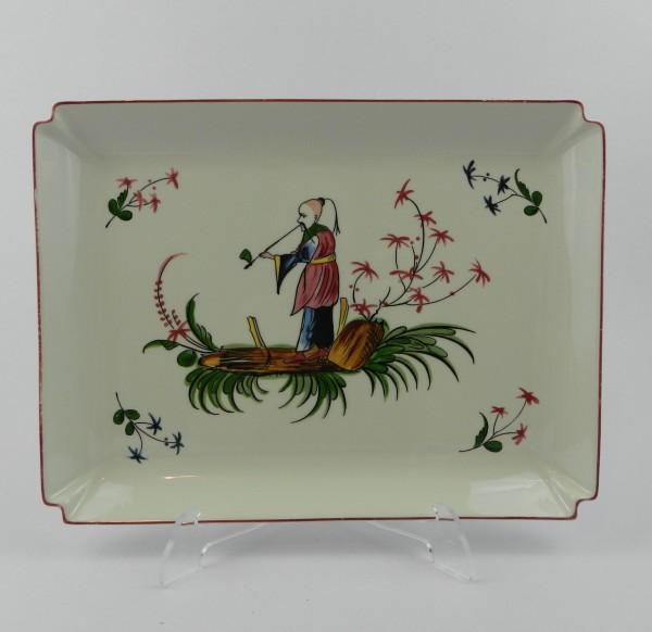 Patera Villeroy&Boch Au chinois