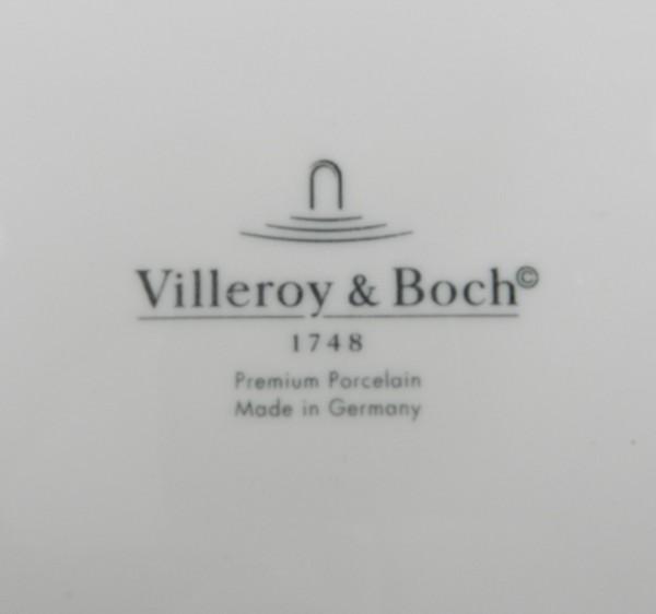 Patera Villeroy&Boch mark