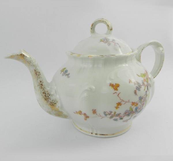 Dzbanek do herbaty Limoges front