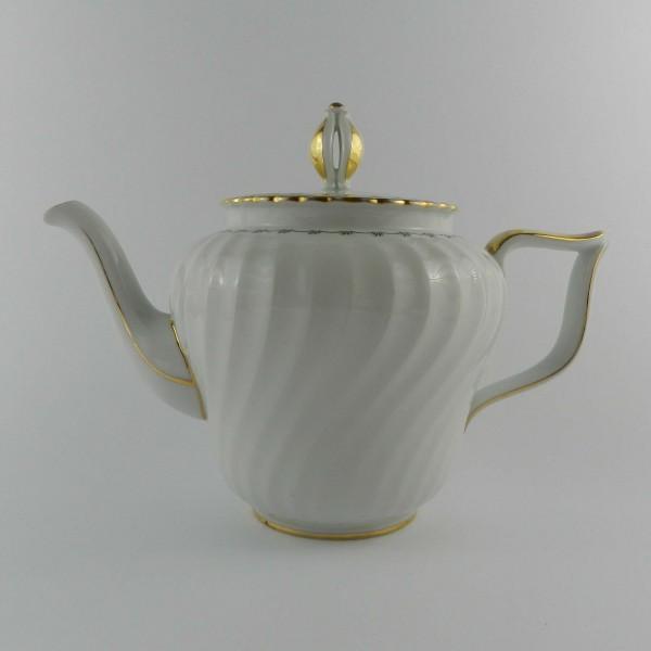 Dzbanek do herbaty Tettau 2