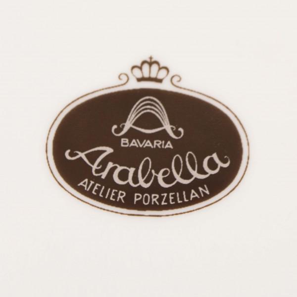 Filiżanka śniadaniowa Arabella mark
