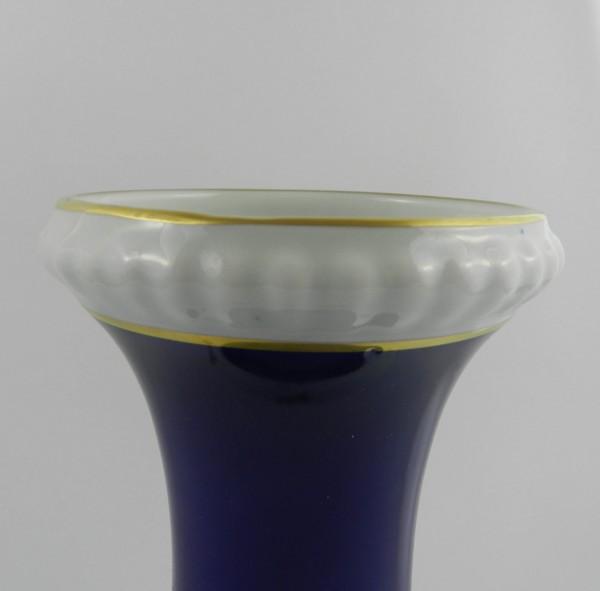 Duży wazon Waldershof crown