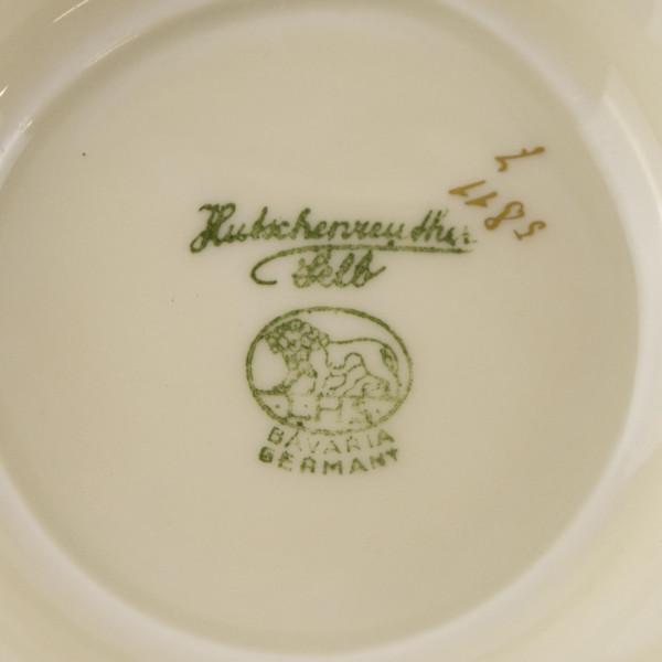 Dzbanek Hutschenreuther Sylvia mark