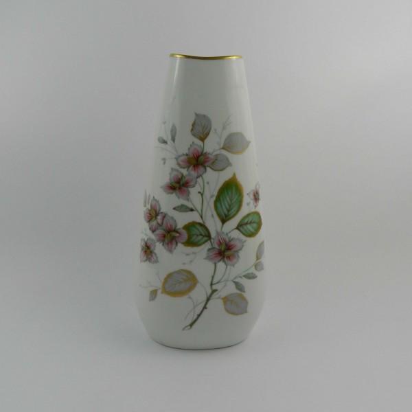 Duży wazon Gerold Tettau