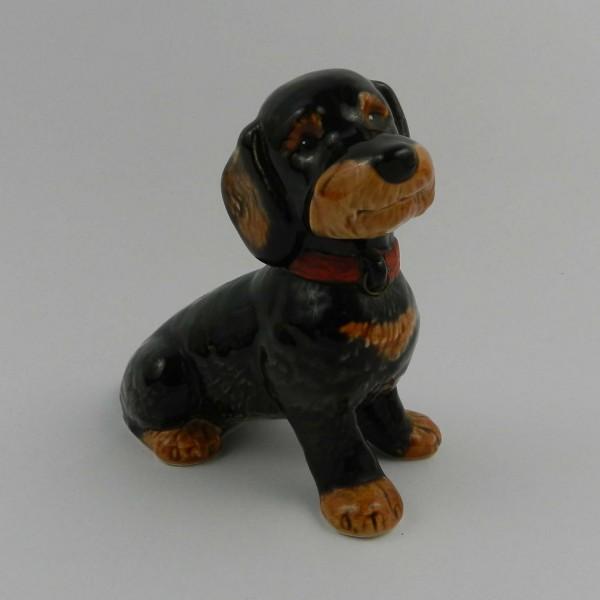 Figurka psa Goebel 2