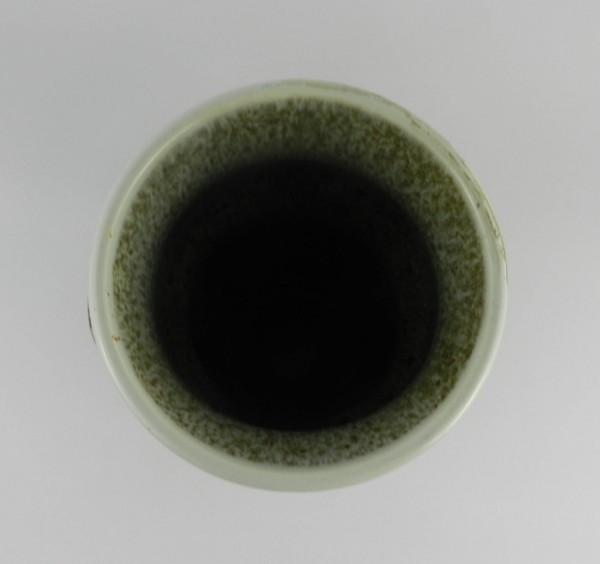 Duży wazon ceramiczny Dupetit